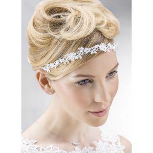 Emmerling Haarband 20233