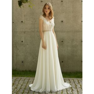 Bride Now BN-002 Brautkleid