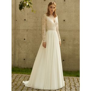 Bride Now BN-009 Brautkleid