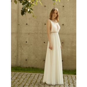 Bride Now BN-014 Brautkleid