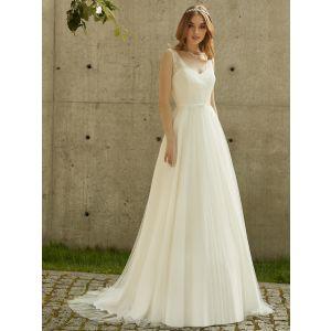 Bride Now BN-018 Brautkleid