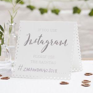 Roségoldenen Konfetti – Team bride