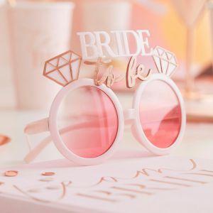 Ginger Ray HN-818 Blush Hen Sonnenbrille