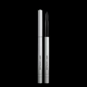 Revitalash Defining Eyeliner Grau/Slate