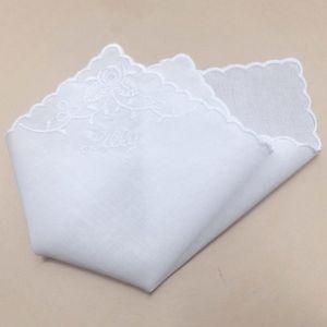 Lilly Taschentuch 15-205-WH-0
