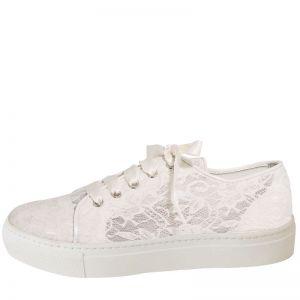 Fiarucci Bridal Nelli Braut Sneaker