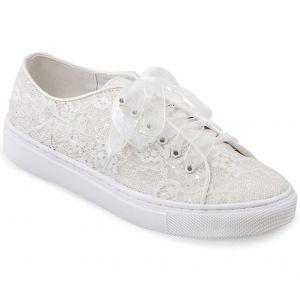 G. Westerleigh Nicki Braut Sneaker