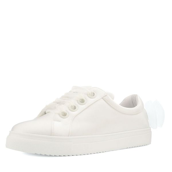 Avalia Emily Braut Sneaker
