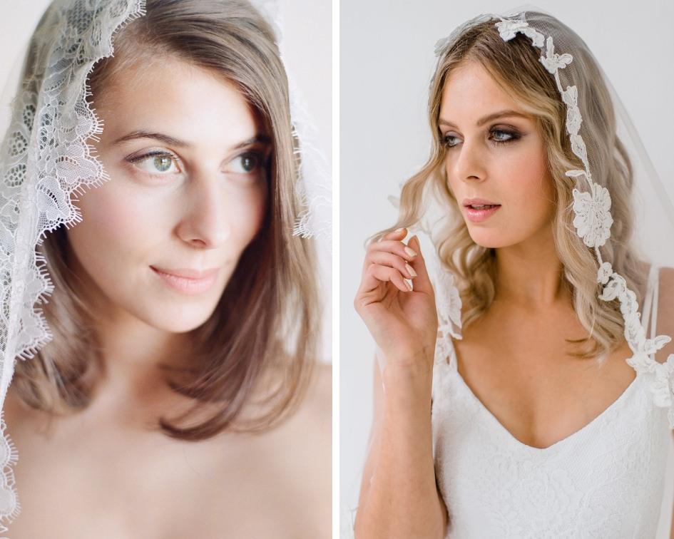 Brautfrisuren_mit_Lange_Haare_und_Schleier